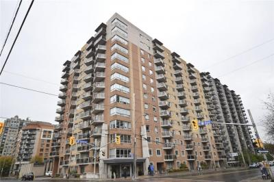 Photo of 429 Somerset Street Unit#803, Ottawa, Ontario K2P2P5