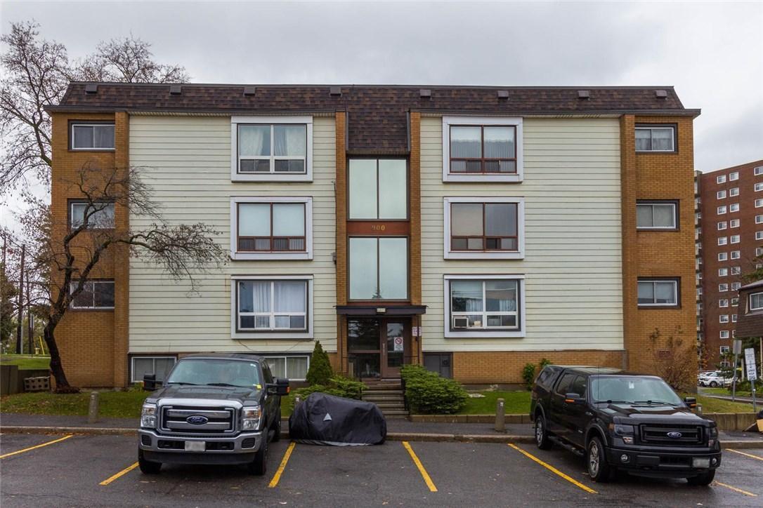 900 Elmsmere Road Unit#6, Ottawa, Ontario K1J7T6