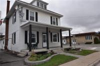 468 St-philippe Street Unit#a & B, Alfred, Ontario K0B1A0