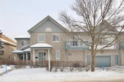 Photo of 120 Robson Court, Ottawa, Ontario K2K2W1