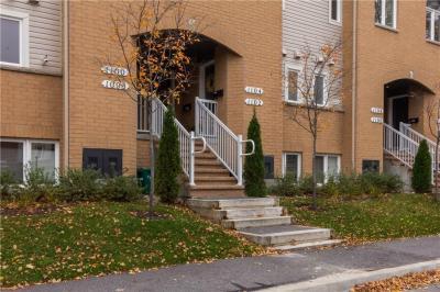 Photo of 1104 Georgeton Private, Ottawa, Ontario K1K2W7