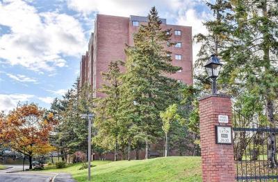 Photo of 2630 Southvale Crescent Unit#303, Ottawa, Ontario K1B4S8