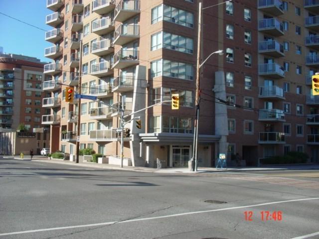 429 Somerset Street Unit#309, Ottawa, Ontario K2P2P5