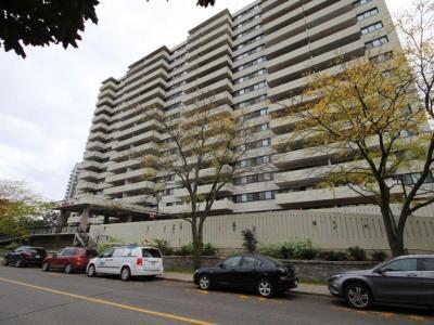 Photo of 40 Landry Street Unit#803, Ottawa, Ontario K1L8K4