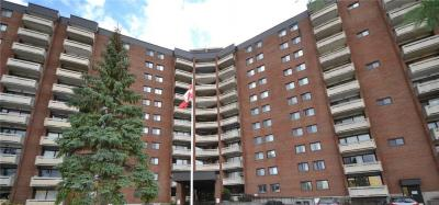 Photo of 3100 Carling Avenue Unit#618, Ottawa, Ontario K2B6J6