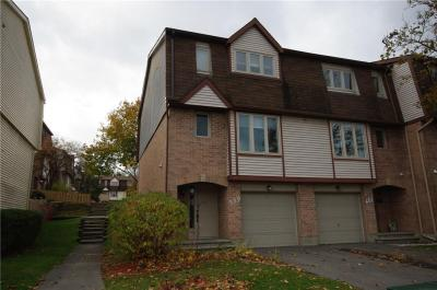 Photo of 399 Pickford Drive, Ottawa, Ontario K2L3P7