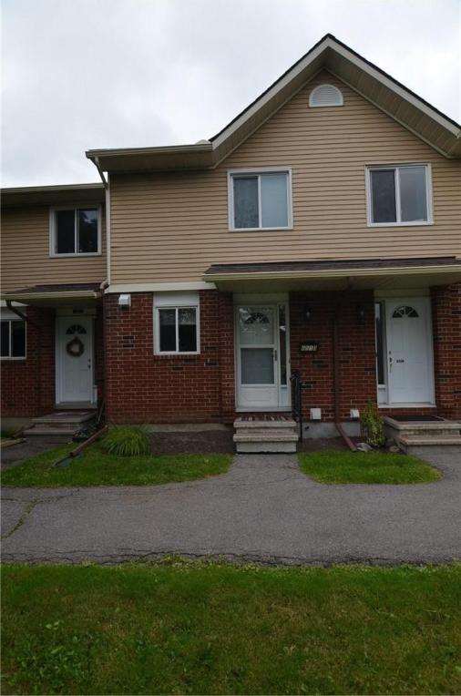 6510 Bilberry Drive, Orleans, Ontario K1C4N7