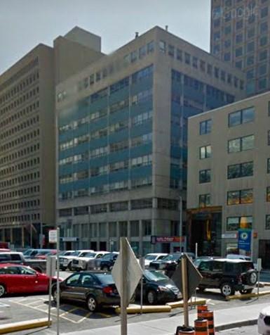 280 Albert Street Unit#206, Ottawa, Ontario K1P5G8