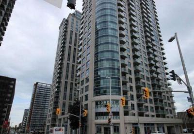 Photo of 195 Besserer Street Unit#2201, Ottawa, Ontario K1N0B6