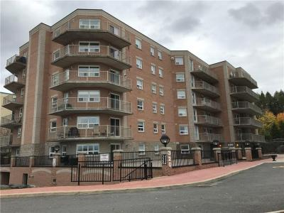 Photo of 320 Centrum Boulevard Unit#308, Ottawa, Ontario K1E3X9