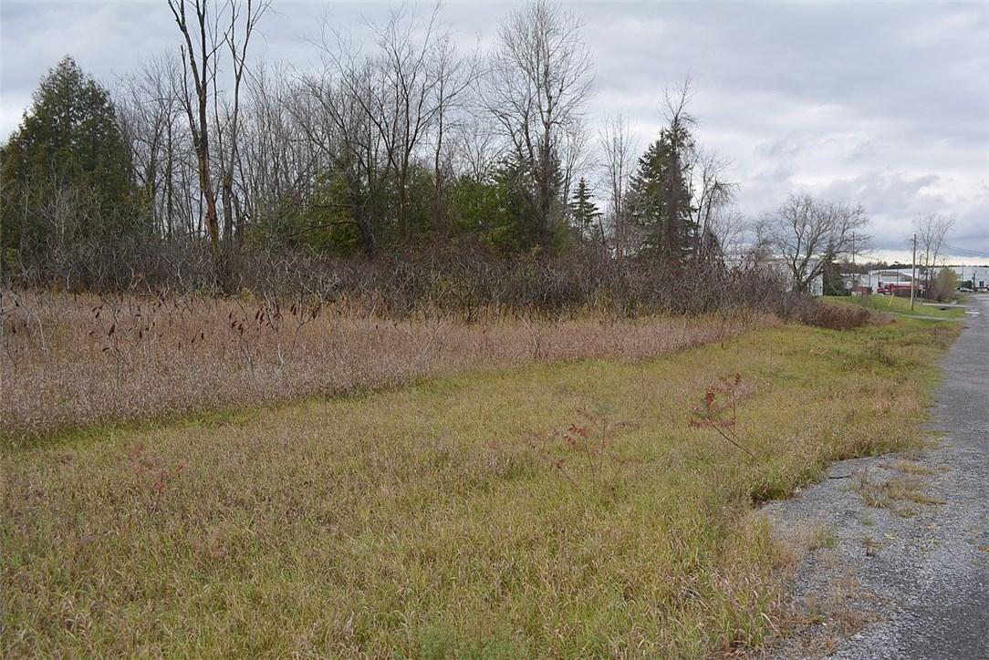 85 Cardevco Road, Ottawa, Ontario K0A1L0