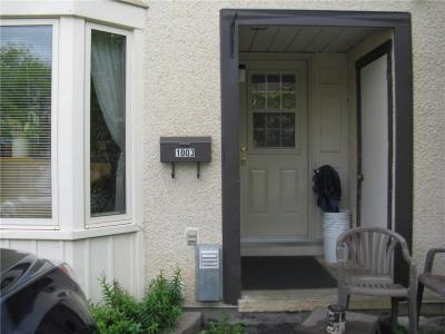 Photo of 1003 Cloister Gardens, Ottawa, Ontario K1C2A1