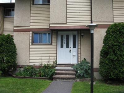 Photo of 3096 Quail Drive, Gloucester, Ontario K1T1V1