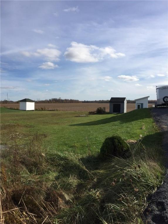 1079 Route 500 W Road, Casselman, Ontario K0A1M0