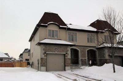 Photo of 109 Asselin Street, Limoges, Ontario K0A2M0