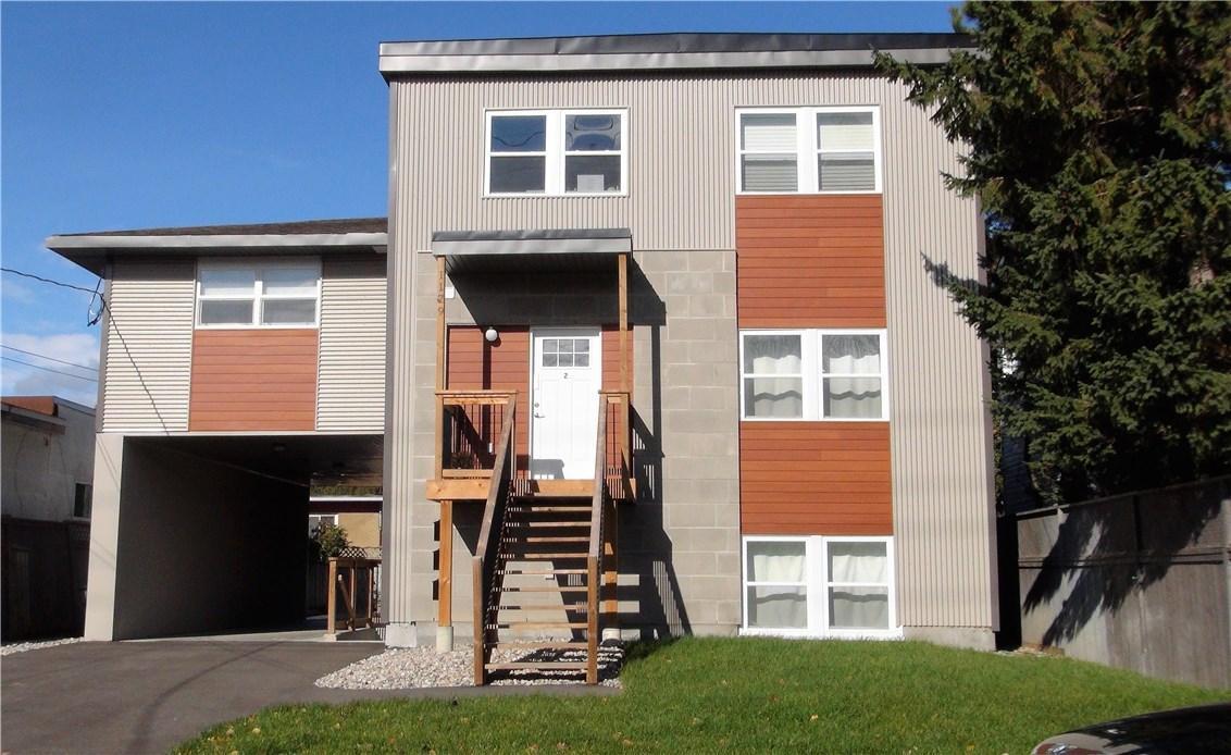 1179 Shillington Avenue, Ottawa, Ontario K1Z7Z5