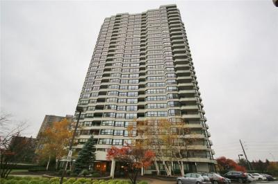 Photo of 1510 Riverside Drive Unit#2607, Ottawa, Ontario K1G4X5
