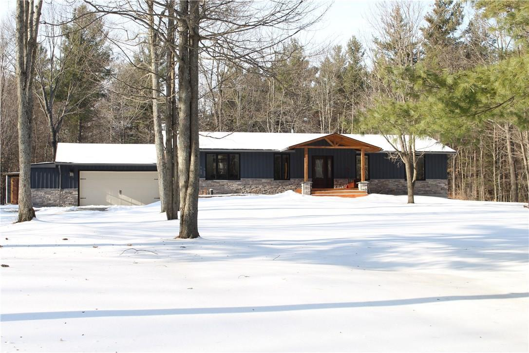 4035 Carroll Side Road, Carp, Ontario K0A1L0