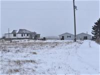 1934 County Road 15 Road, Alfred, Ontario K0B1A0