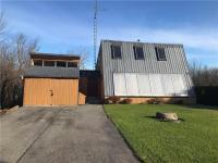 247 Pattee Road, Hawkesbury, Ontario K6A2R2