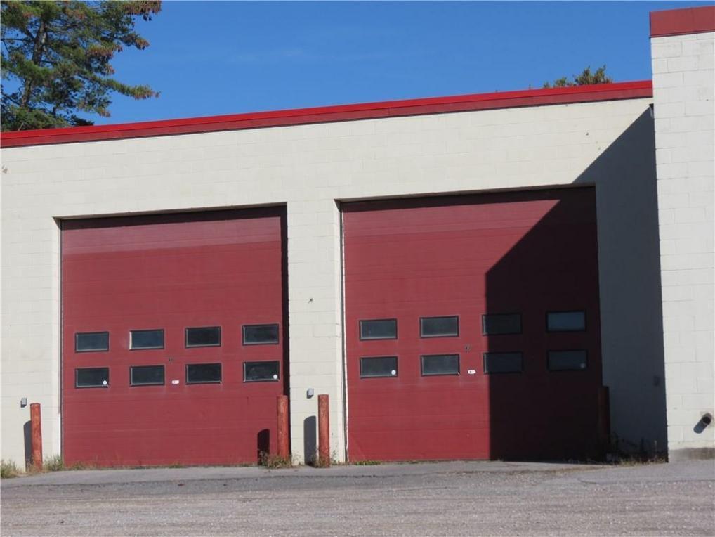 100 Industrial Avenue Unit#a-2, Carleton Place, Ontario K7C3T2