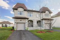 71 Asselin Street, Limoges, Ontario K0A2M0