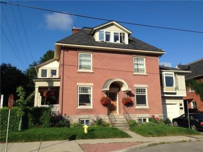 Photo of 50 Marlborough Avenue Unit#b, Ottawa, Ontario K1N8G2