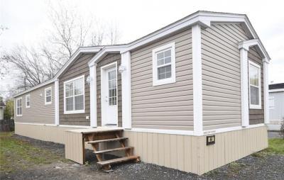 Photo of 3535 St Joseph Boulevard Unit#44, Ottawa, Ontario K4A0Z6