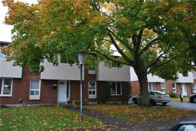 Photo of 3135 Fenmore Street, Ottawa, Ontario K1T1S4