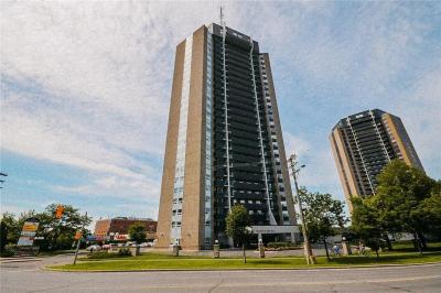 Photo of 1380 Prince Of Wales Drive Unit#2308, Ottawa, Ontario K2C3N5