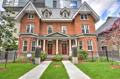 Photo of 441 Queen Street, Ottawa, Ontario K1R0X3