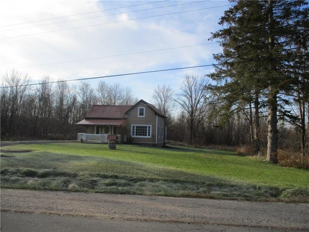 8065 Hwy 42 Highway, Elgin, Ontario K0G1E0