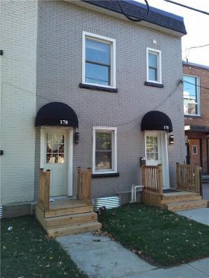 Photo of 178 Cobourg Street, Ottawa, Ontario K1N8H5