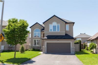 Photo of 995 Fieldfair Way, Ottawa, Ontario K4A0E4