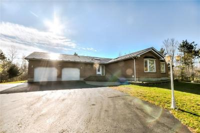 Photo of 1853 Des Pins Road, Limoges, Ontario K0A2M0