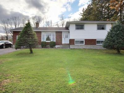 Photo of 3372 Shea Road, Richmond, Ontario K0A2Z0