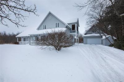 Photo of 4993 Rockdale Road, Navan, Ontario K4B1J1