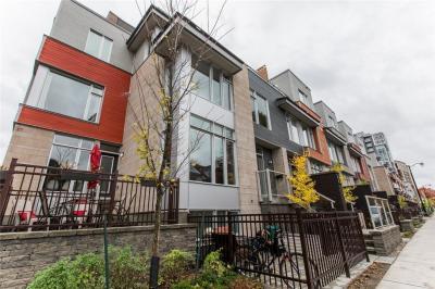 Photo of 56 Holmwood Avenue, Ottawa, Ontario K1S5V1