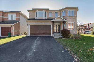 Photo of 740 Schubert Circle, Ottawa, Ontario K4A3W3