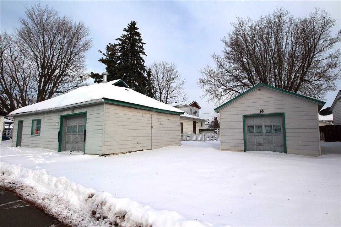 722 St Joseph Street, Casselman, Ontario K0A1M0
