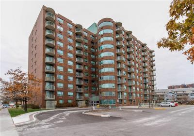 Photo of 1440 Heron Road Unit#1008, Ottawa, Ontario K1V0X2