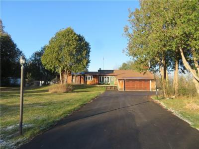 Photo of 1608 Bearhill Road, Carp, Ontario K0A1L0