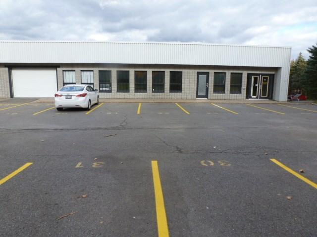 2285 St Laurent Boulevard Unit#11,13,15, Ottawa, Ontario K1G4K1