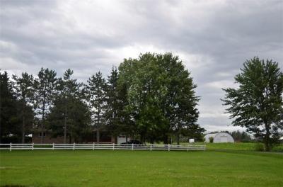 Photo of 8130 Russell Road, Navan, Ontario K0A3H0