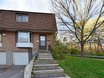 Photo of 1591 Fortier Street, Ottawa, Ontario K1T1T8