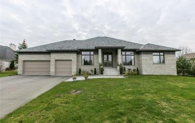 Photo of 1108 Tomkins Farm Crescent, Ottawa, Ontario K4P1M5