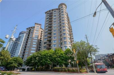 Photo of 95 Bronson Avenue Unit#903, Ottawa, Ontario K1R1E2