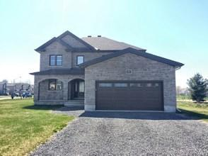 Photo of 140 Route-500 Road, Russell, Ontario K4R1E5
