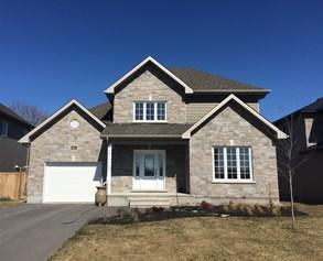 124 Route 500 Road, Russell, Ontario K4R1E5