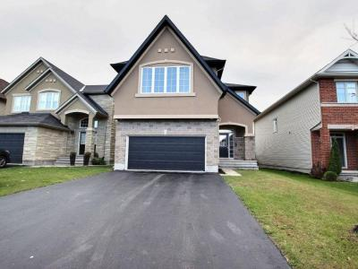 Photo of 1443 Comfrey Crescent, Orleans, Ontario K4A0L8